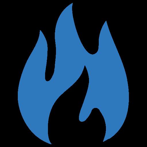 flaze_logo
